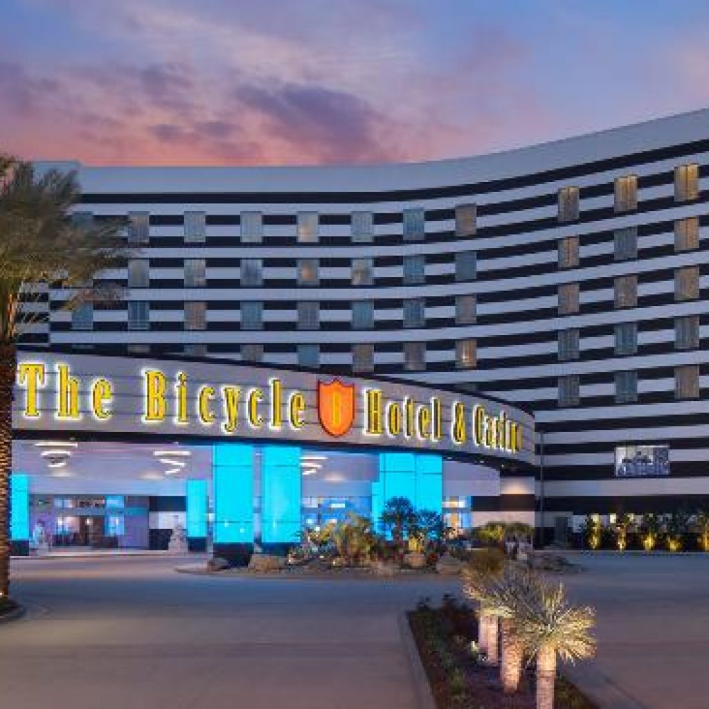 the-bicycle-hotel-casino